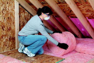 winterize-home-attic-well-insulated-2