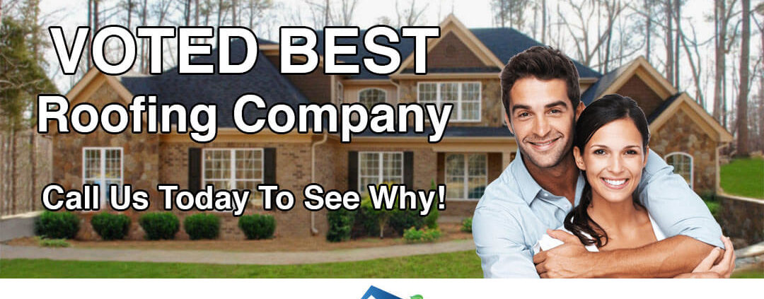 Beneficial Roofing Company