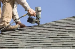 St. Louis Roof installation Services