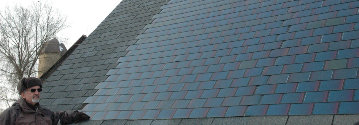 Is Solar Roofing Right For Your Home Beneficial Roofing