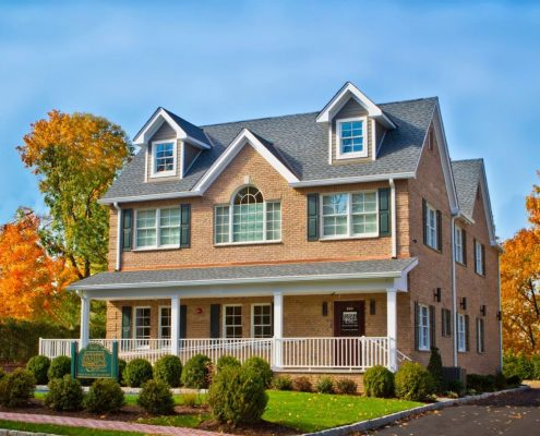 Best Practices For Take Care Of Your Roof