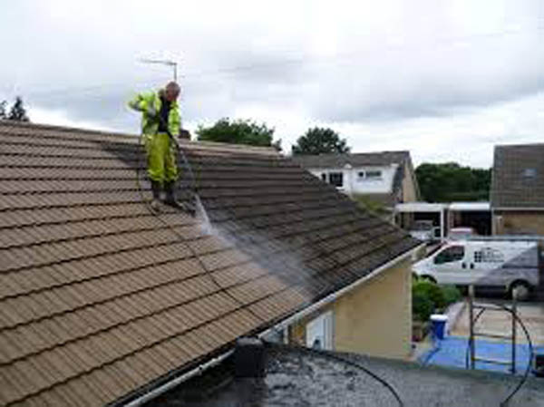 Best Roofing Practices for your Roof