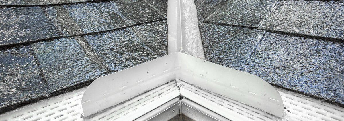 Are Gutter Guards Worth The Money Beneficial Roofing