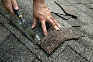 Dallas Professional Roofer Repair