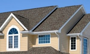 Wichita Residential Roofers
