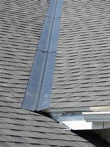 Flashing For Your Roof Beneficial Roofing Voted Best